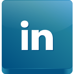 Ava on LinkedIn