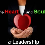 Heart and Soul of Leadership, Leadership Keynote