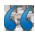 blockquote01.35x35.rev2_