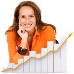 ideal client, mindset for success